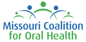 Missouri Coalition for Oral Health